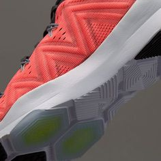 size 40 73d42 de3c1 Nike Womens Zoom Condition TR - Lava Glow Matte Silver-Midnight Fog