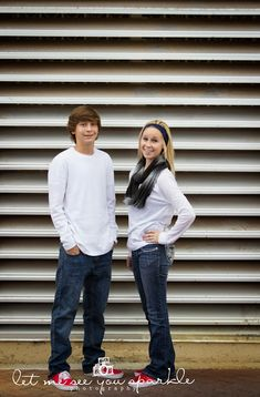 Sparkle: Sibling photography ideas! Let me see you Sparkle photo