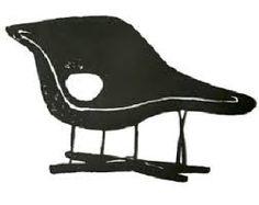 """Résultat de recherche d'images pour """"la chaise eames"""""""