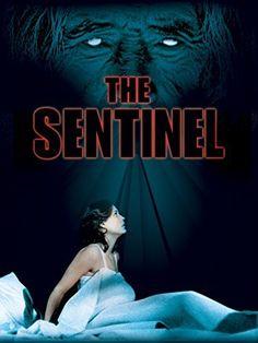 The Sentinel Amazon Instant Video ~ Chris Sarandon, https://smile.amazon.com/dp/B005EYGH3G/ref=cm_sw_r_pi_dp_48uizbQ3EHHHB