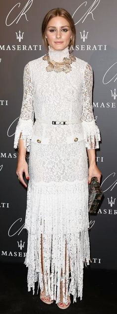 The best dressed celebs of the week | 27 Feb | Cosmopolitan