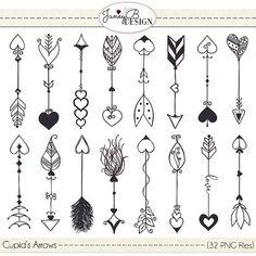 New tattoo arrow hand clip art ideas Finger Tattoos, Body Art Tattoos, Tattoo Drawings, Ankle Tattoos, Word Tattoos, Art Drawings, Tatoos, Tattoo Son, Back Tattoo