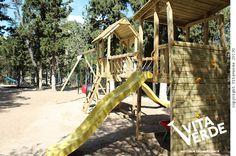 #Playground initiative @Eugenia Eremina-Solenikova Stavrinou