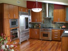Kitchen Remodel Ideas Classic Style Remodel Ideas for Small Kitchens, 600x450 in 107.7KB
