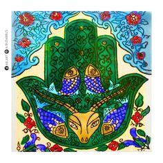 Fatema's hand  #Libya #libyanproverb #popart   allabudabbus #libyanartist #libyatripoli #ala-bodabose #Libyan-pop-artist #Old-Libya #Libyan-Woman #Libyan-Traditional #Art #artists #abstractart #arte #color #colour #creative #drawing #drawings #fineart #watercolor #watercolour #sketch #art #streetart #doüberrascht #ruhrpott #popart #andywarhol #drawing #Traditions #Libyan-Proverb  #Libyan #Benghazi
