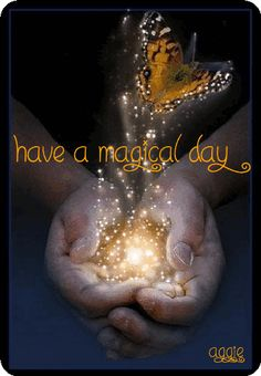 dreamies.de (yn9nepjri2n.gif)/have a magical day