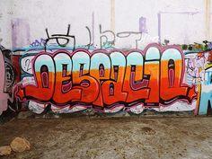 ..........DESPASIO........ | por Despasio Atacs