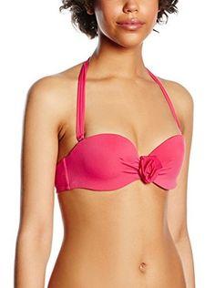 M s de 25 ideas incre bles sobre bikini floreados en pinterest bikinis de verano bikinis y - Chantelle bano ...