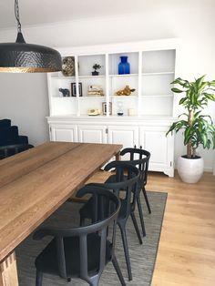 Ikea: mörbylånga tab