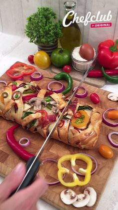 Buzzfeed Food Videos, Buzzfeed Tasty, Amazing Food Videos, Twisted Recipes, Rainbow Food, Cheesy Recipes, Food Tasting, Clay Food, Aesthetic Food