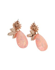 Mawi Women - Jewellery - Earrings Mawi on YOOX