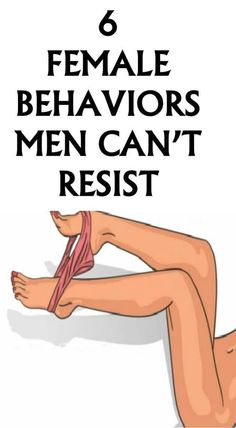 6 Female Behaviors Men Can't Resist - Natural Remedies Green Inbound Marketing, Marketing Digital, Marriage Advice, Relationship Advice, Happy Marriage, Care About You, Health Remedies, Weight Loss Motivation, Healthy Weight Loss