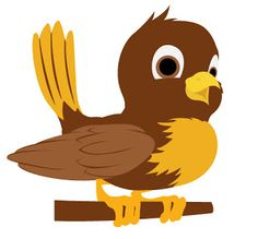 Shery K Designs: Free SVG Files