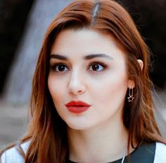 Become Beautiful With These Tips And Tricks Stylish Girl Images, Stylish Girl Pic, Beauty Full Girl, Cute Beauty, Turkish Beauty, Indian Beauty, Beautiful Celebrities, Beautiful Actresses, Good Morning Beautiful People