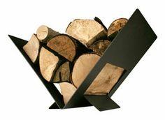 44 Best Firewood Racks Images Firewood Rack Firewood