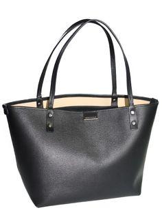 44b4eadaf272 Shop on Italist.com Shopping Bag