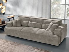 Max Divani Spielberg Sectional Spielberg sectional available in a ...