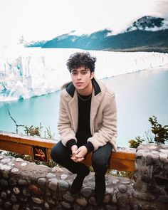 Read Papeles from the story Mis Vecinos CNCO by KardithHG (Chrislakar💕👊) with 91 reads. Love You Papa, I Love You All, Love Of My Life, Joel Pimentel Twitter, Brian Christopher, Memes Cnco, Brian Colon, Twitter Bio, Five Guys