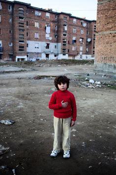 Lukas Vasilikos  Untitled, 2011 digital photograph