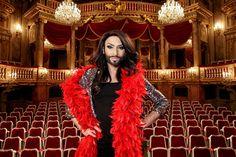 Der Song für Österreich wird am 18. März vorgestellt! - http://www.eurovision-austria.com/der-song-fuer-oesterreich-wird-am-18-maerz-vorgestellt/