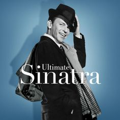 Frank Sinatra would have turned 100, this year (in December)! http://blog.aarp.org/2015/04/21/sinatra-turns-100-we-turn-up-the-volume/