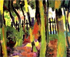 art,1906,derain