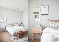 Bedroom Love Styling and photography    Holly Marder