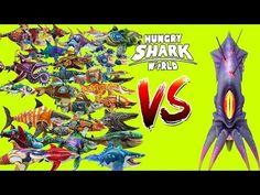 Shark Facts For Kids, Shark Games, Water Survival, All Sharks, Giant Squid, Shark Art, The Great White, Shark Week, Predator