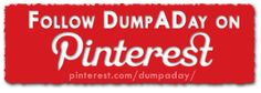DumpADay Pinterest Button copy would like the directions on how to make the swan please \