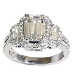 Stunning! my 30th wedding anniversary present.    Jim I can't wait....