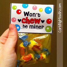 Valentine's Idea & Design via Pinterest & Etsy!
