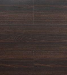 Melamínica wengue B-1 Alfa Hardwood Floors, Flooring, Texture, Crafts, Bohemian, Staircases, Wood, Wood Floor Tiles, Surface Finish