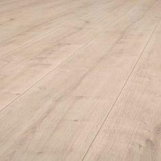 cricut home decor Pvc Flooring, Wooden Flooring, Hardwood Floors, Residential Interior Design, Home Interior Design, Bedroom Wooden Floor, Bungalow, Living Room Flooring, New Home Designs