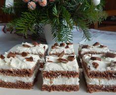 radšej Tiramisu, Cheesecake, Ethnic Recipes, Food, Cheesecakes, Essen, Meals, Tiramisu Cake, Yemek