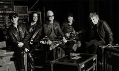 Groupon - Scorpions at Fiddler's Green Amphitheatre on September 29 (Up to 42% Off) in Fiddler's Green Amphitheatre. Groupon deal price: $20