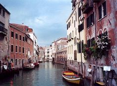 Sight Seeing in Italy's Top Cities