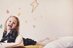#photographie #photography #famille #soeur #decor #deco #vintage #domicile #manon #debeurme #photographe #photographer Manon, Decoration, Vintage, Photography, Decor, Decorations, Vintage Comics, Decorating, Dekoration