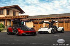 The Pagani Huayra - Super Car Center Pagani Huarya, Pagani Huayra Bc, Koenigsegg, Vintage Cars, Antique Cars, Shabby Chic Bedrooms, Hot Cars, Exotic Cars, Custom Cars