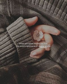 Self Inspirational Quotes, Dear Self Quotes, Positive Quotes, Short Meaningful Quotes, Karma Quotes, Reality Quotes, Mood Quotes, Qoutes, Silence Quotes