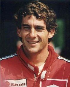 いいね!856件、コメント7件 ― Ayrton Senna da Silvaさん(@ayrtonsennatribute)のInstagramアカウント: 「Ayrton Senna 1990.  #ayrtonsenna #senna #thebest #racing #f1 #formula1 #1990」
