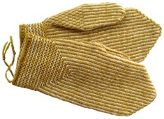Knitted Mittens Pattern, Crochet Mittens, Crochet Gloves, Knitted Hats, Knit Crochet, Knitting Stitches, Hand Knitting, Knitting Patterns, Summer Knitting