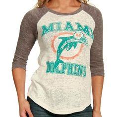 8 Best Miami Dolphins  New Logo images  a5fca4a43