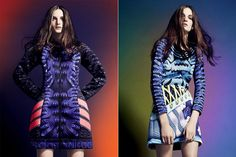 adidas-originals-by-mary-katrantzou-fall-winter-2014-collection-08