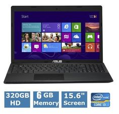 ASUS X54L NOTEBOOK INTEL TURBO BOOST MONITOR WINDOWS DRIVER DOWNLOAD