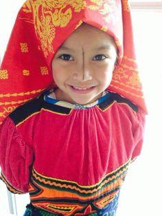 Kuna Yala, Craft Work, Native Americans, Crafts To Do, Homeland, Folklore, Amazing Places, Bella, Retirement