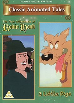 Classic Animated Tales- The New Adventures Of Robin Hood/... https://www.amazon.co.uk/dp/B00H9II094/ref=cm_sw_r_pi_dp_x_oq.Pyb0AP50EE