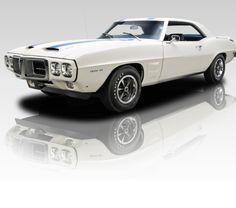 Pontiac Firebird Trans Am. Best car on the planet? Hard to say no. Check it out... #musclecar #spon www.ebay.com/itm/Pontiac-Firebird-Trans-Am-Investment-Grade-Firebird-Trans-Am-Ram-Air-III-V8-w-AC-/171278698332?forcerrptr=truehash=item27e101875citem=171278698332pt=US_Cars_Trucks?roken2=ta.p3hwzkq71.bsports-cars-we-love