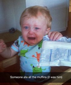 funny reasons why kids cry 105 57503d903edc5  605 23 Parents On The Ridiculous Reasons Their Kids Are Crying