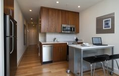 Micro-units coming to desirable locations in the District - The Washington Post