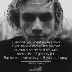 Everyone You Meet Always Asks If You Have A Career - https://themindsjournal.com/everyone-meet-always-asks-career/